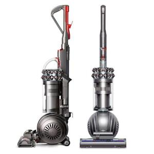 OPENBOX 16TH AVE NW - DYSON DC77 UPRIGHT VACUUM - 0% FINANCING AVAILABLE