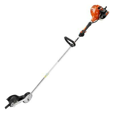 ECHO 8 Inches 21.2cc Gas Stick Edger Landscaping Yard Lawn H
