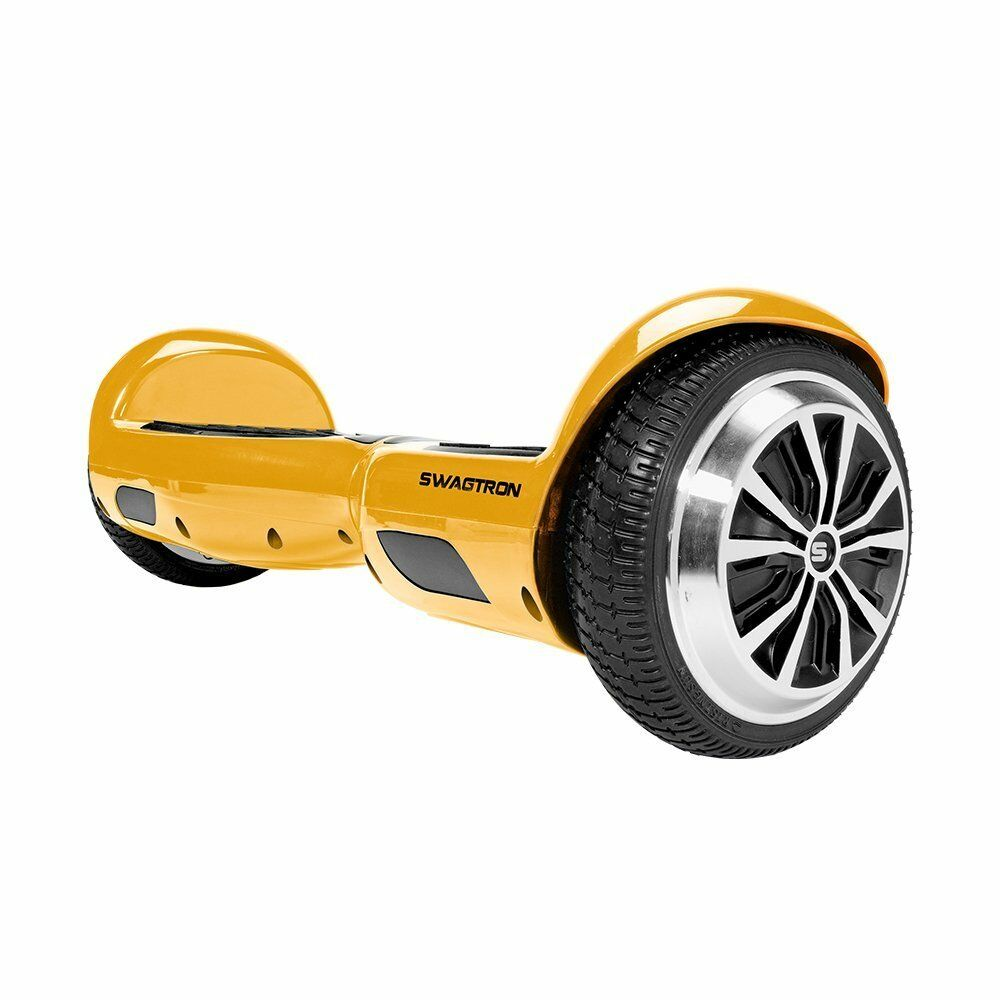 t1 hoverboard new gold free shipping to