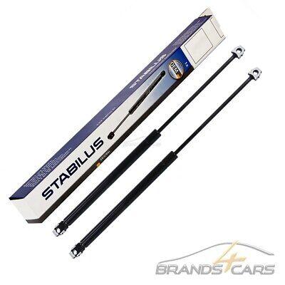 STABILUS 1036VW Gasfeder Koffer-//Laderaum ////  LIFT-O-MAT®   für BMW 2 St