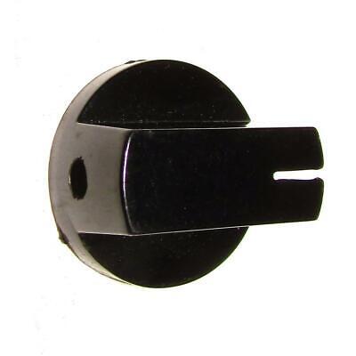 Skid Steer Blower Switch A220 A300 A770 S130 S150 S160 S175 S185 S205 Fits B