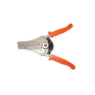 Precision Automatic Wire Stripper Cutter Cutting Pliers