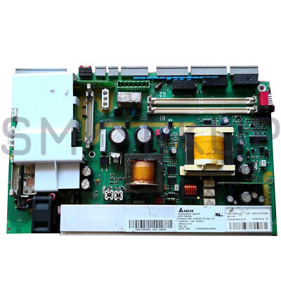Used Tested Delta Eoe13080002 For Siemens A5e02026634 Ir Module 3647kw