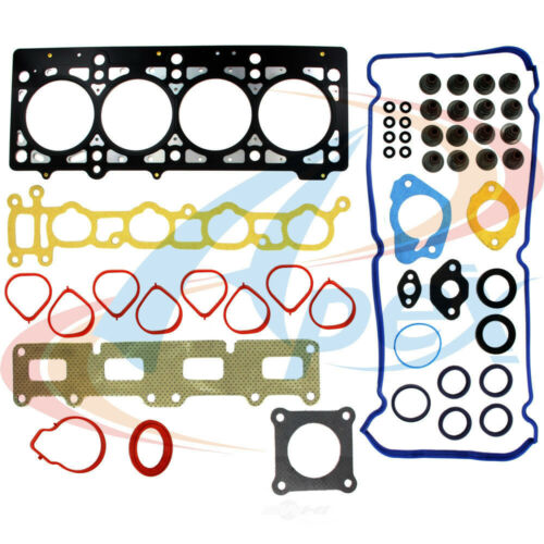 Engine Cylinder Head Gasket Set Fel-Pro HS 21201 B-1