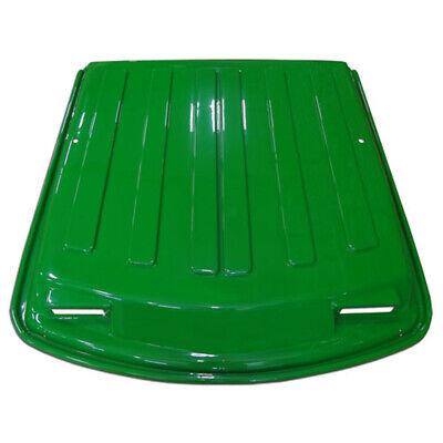 Ar74143 Cab Roof Fits John Deere 4030 4040 4050 4055 4230 4240 4250 4255 4430