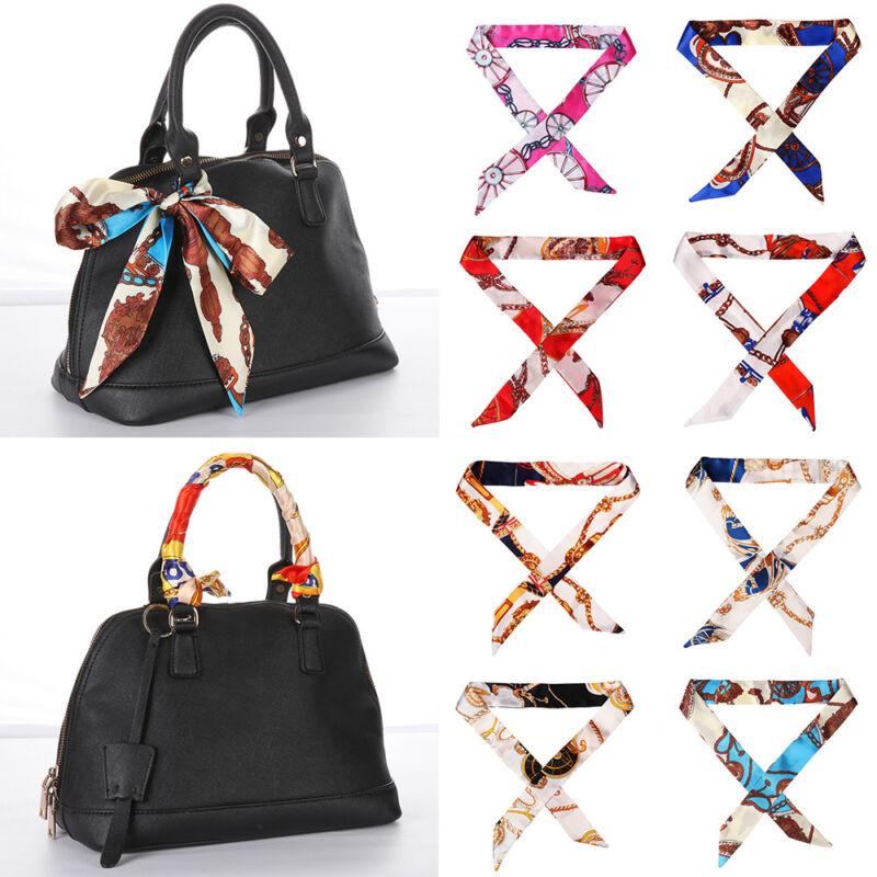 Accessories Bow Tie Twill Handle Floral Headband Bag Belt Si