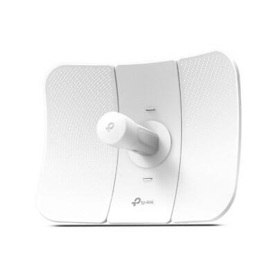 TP-LINK 5GHz 300Mbps High Power Outdoor CPE Access Point 300Mbps segunda mano  Embacar hacia Argentina