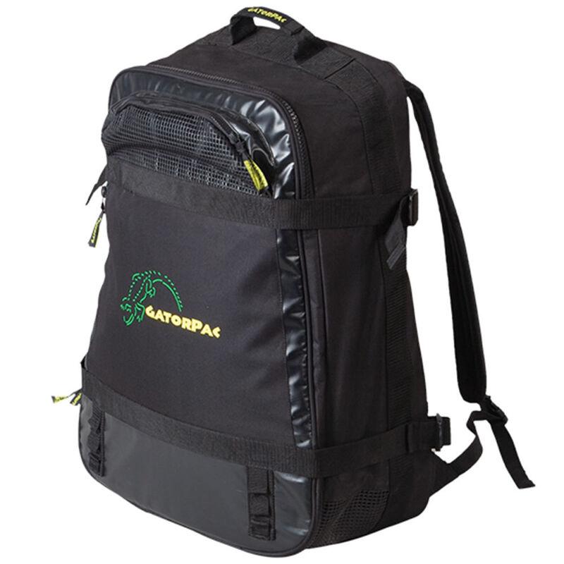 ScubaMax BG-152 Backpack Dive Bag