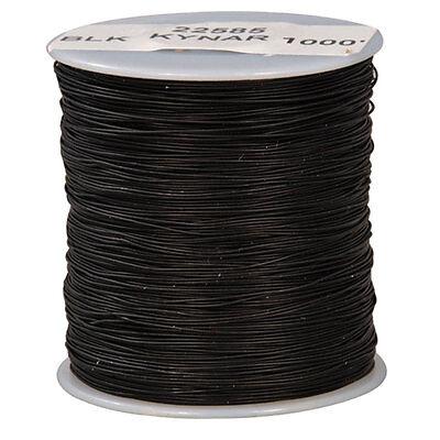 Wire Wrap Kynar Black 1000 Feet 30awg 1000 Foot Rolls