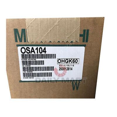 CUTLER HAMMER HFD2050 NEW IN BOX *