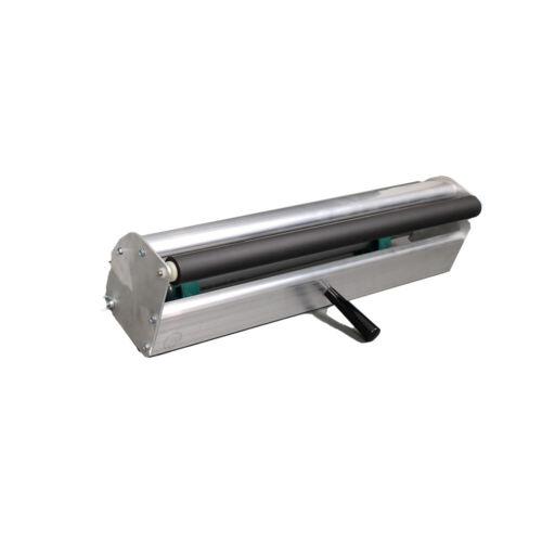 "Nunn products EZ Roll Tape Applicator 30"" Model"