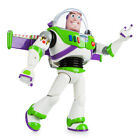 Disney Toy Story Buzz Lightyear TV & Movie Character Toys