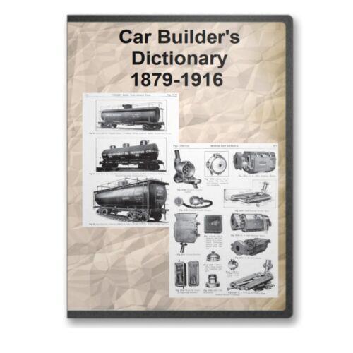 Car Builder