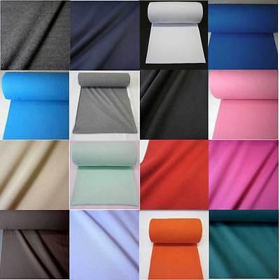stoff b ndchen strickb ndchen schlauchware jersey. Black Bedroom Furniture Sets. Home Design Ideas