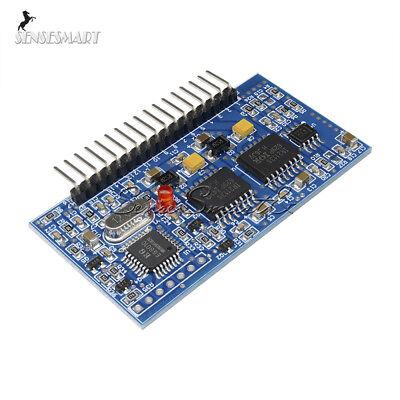 Pure Sine Wave Inverter Spwm Board Egs002 Eg8010 Ir2113 Driver Module