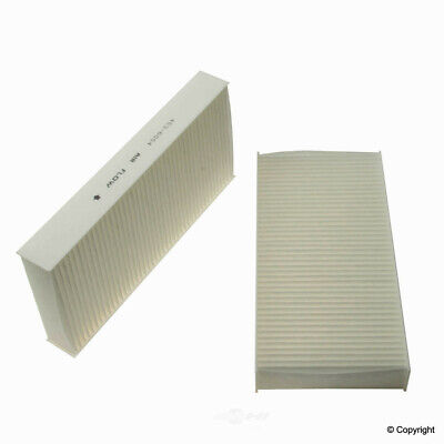 Cabin Air Filter-Particulate DENSO 453-6021