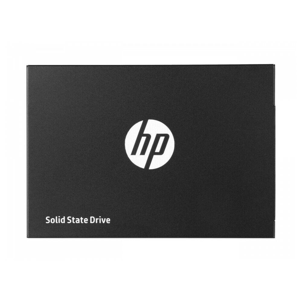 interne SSD Festplatte HP S700 SATA 2,5 120 GB 250 GB 500 GB 1TB 6 Gbit/s