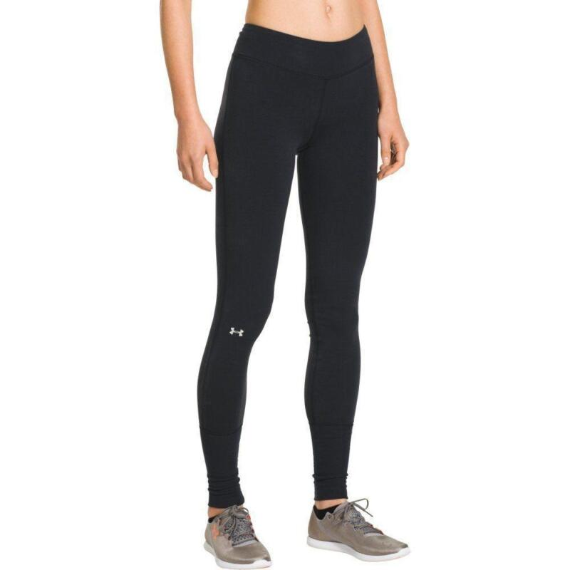 d6f094f187 Under Armour Leggings Womens | eBay