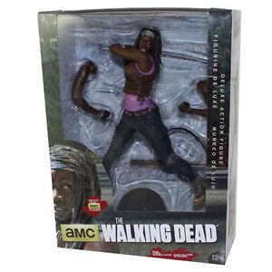 the-walking-dead-10-039-michonne