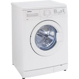 Blomberg WNF5200 Washing Machine SALE PRICE!