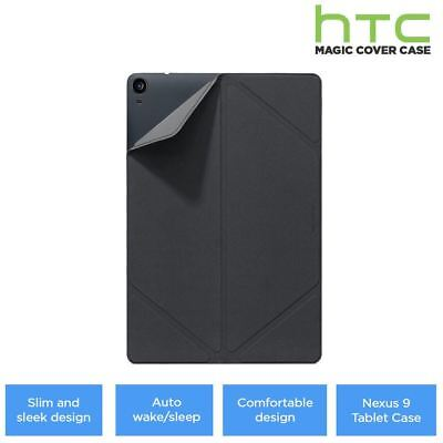 Google Magic (Original HTC Google Nexus 9 Magic Origami 22.6cm Cover Tablet / Ständer -)