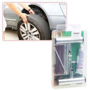 5 strip repair kit tire plug motorcycle car tubeless tyre. Black Bedroom Furniture Sets. Home Design Ideas