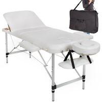 programmi hot tv massaggiatrici milano annunci