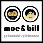 Moe&Bill-Play