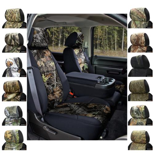 Black Coverking Custom Windshield Snow Cover//Frost Shield for Select Chrysler 300 Models Ballistic