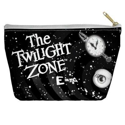 The Twilight Zone Accessory Bag  -12.5
