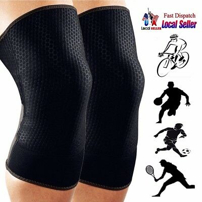 plus size running fitness sports leg knee