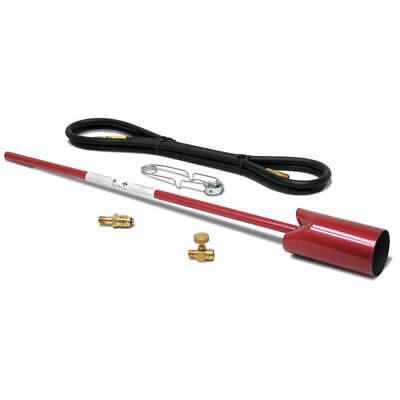 Flame Engineering Vt3-30cs Vapor Torch Kit Red Dragon500k Btu