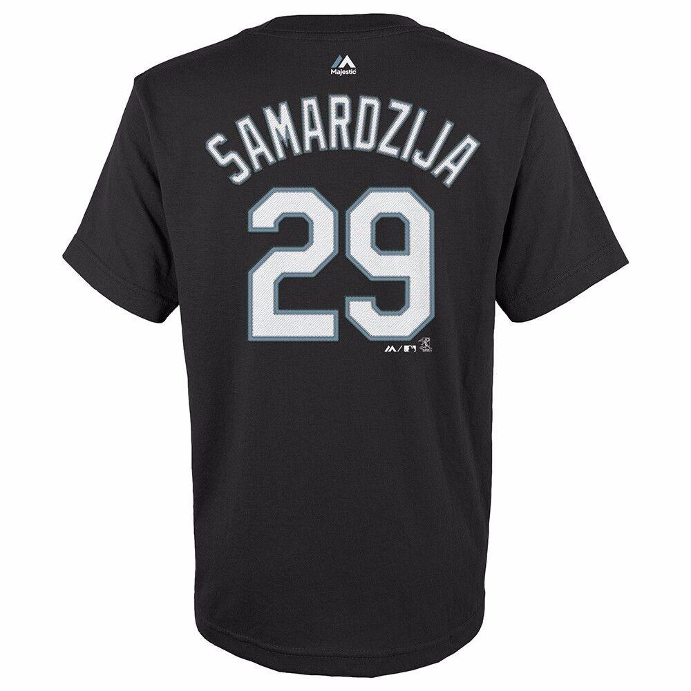 Jeff Samardzija 2