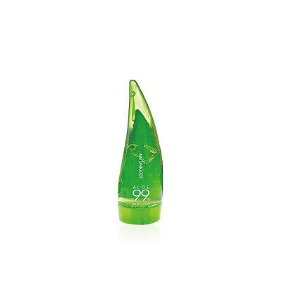 Holika Holika Aloe 99% Soothing Gel 55ml