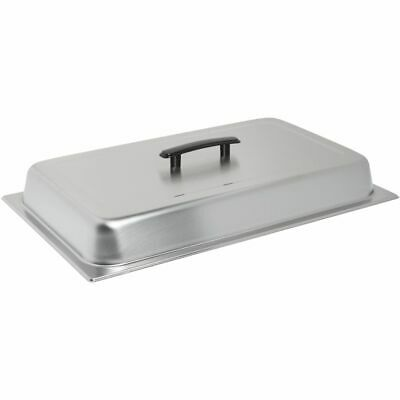 Vollrath Steam Table Pan Cover Full Size 77200