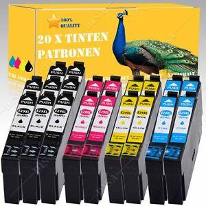 ab-1-20-no-originales-Tinta-compatible-para-Epson-XP-335-XP-432-INK242