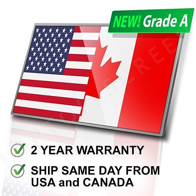 Acer Aspire ES1-411 LCD Screen Replacement for Laptop New LED HD Matte