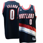 The Ultimate Guide to Buying a Portland Trailblazers Jersey
