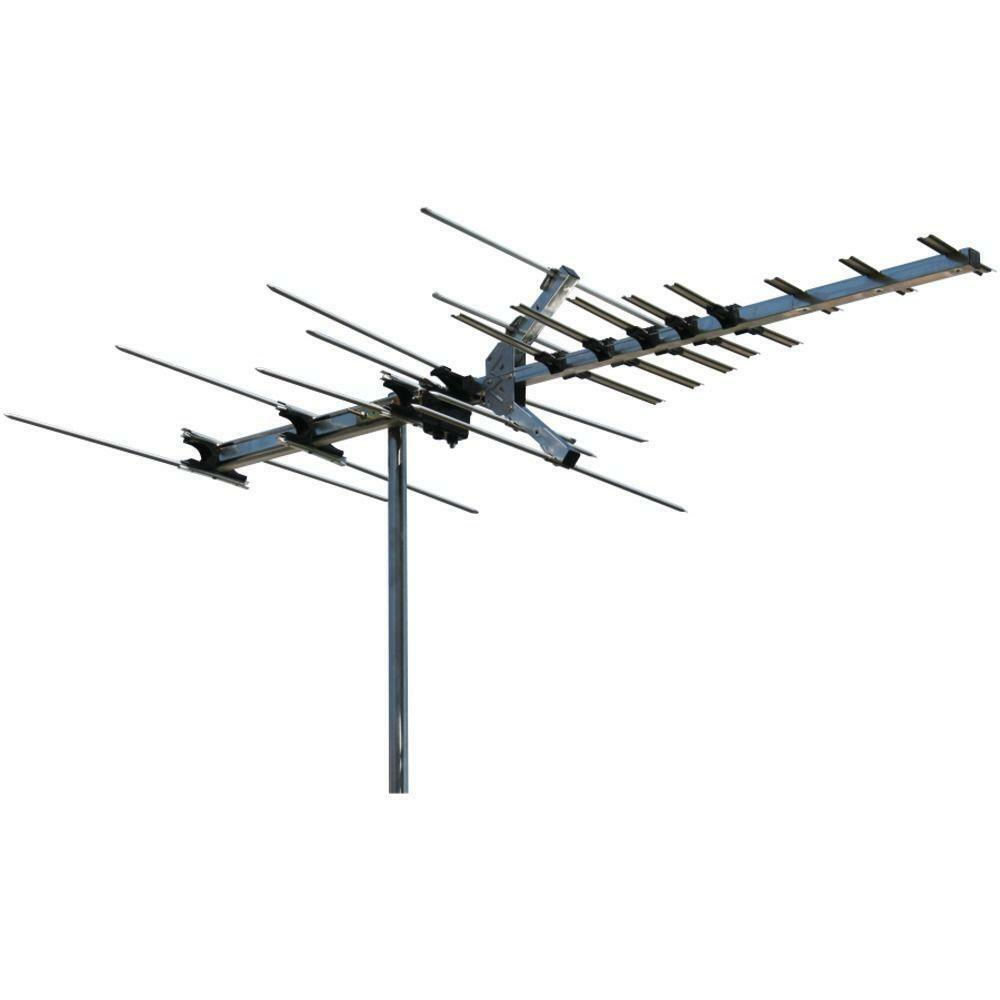Winegard Platinum Series HD7694P Long Range TV Antenna  - 45
