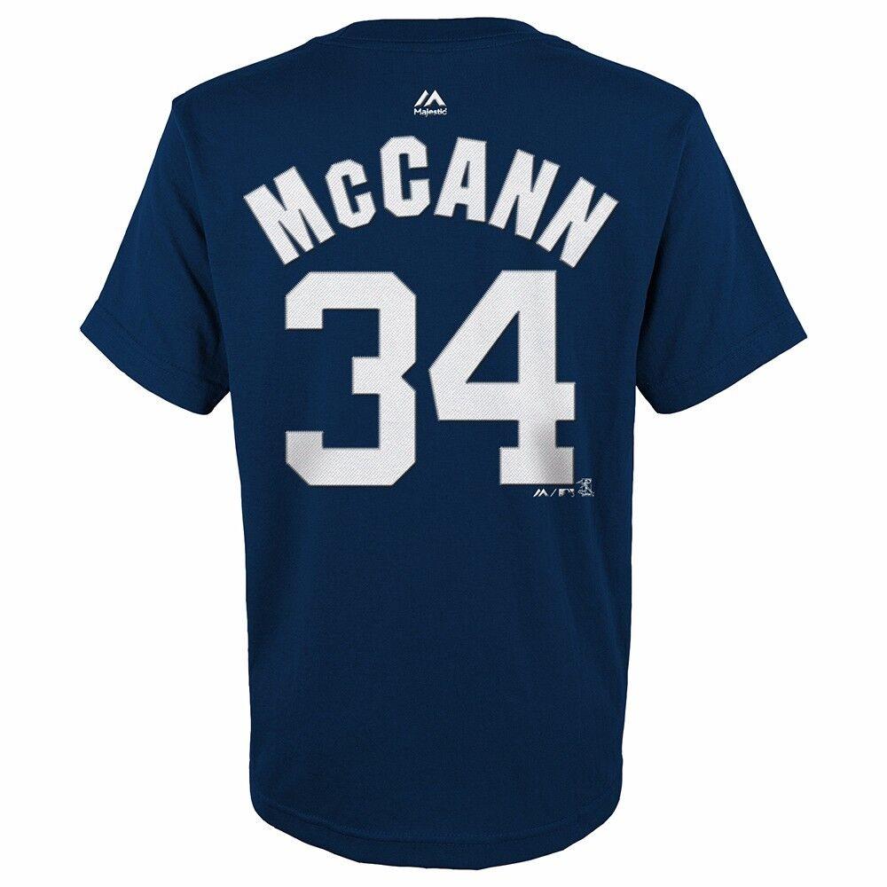 Brian McCann 3
