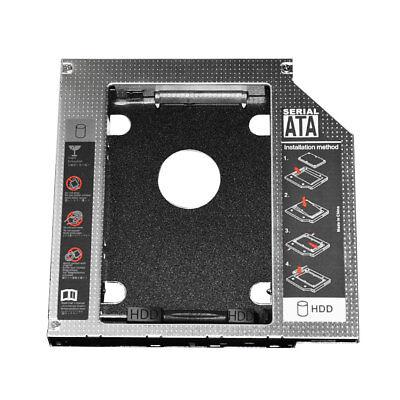 Caddy contenitore pr secondo hard disk 2,5