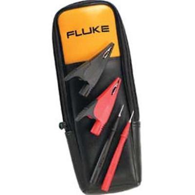 Fluke T5-kit Tester Accessory Starter Kit