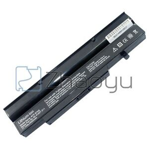 Battery for Fujitsu Pro Amilo V3405 V3505 V3525 V8210 Li1718 3UR18650-2-T0169