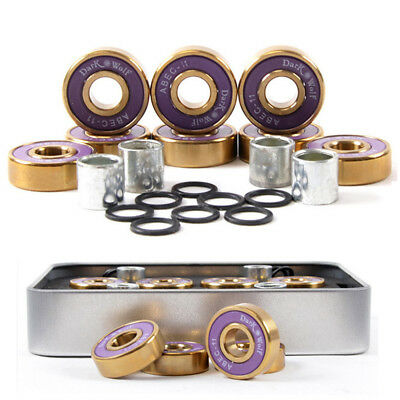 abec 11 bearings for sale  China