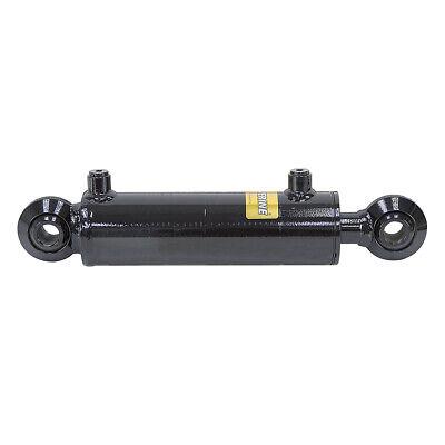 3x8x1.5 Da Hydraulic Cylinder Wolverine Wwsb3008-s 9-12232-8