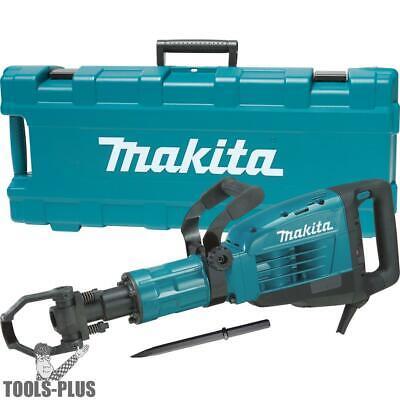 Makita Hm1307cb 1-18 Hex Demolition Hammer New