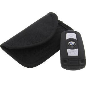 strahlenschutztasche-para-Sin-Llave-Llave-Entry-Go-OPEN-ROBO-Proteccion-M