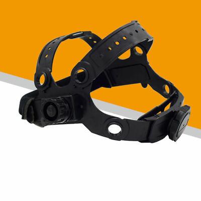 Replacement Head Band Strap For Auto Darkening Welders Helmet Mask Welding