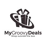 mygroovydeals
