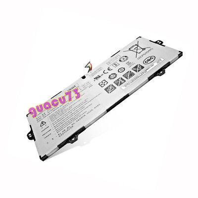 Genuine AA-PBTN4LR Battery For Samsung 940X3M 940X5M 940X5N NP940X3M-K02US